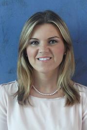 Mirjana Domakonda, MD