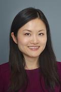 Sherry Yao