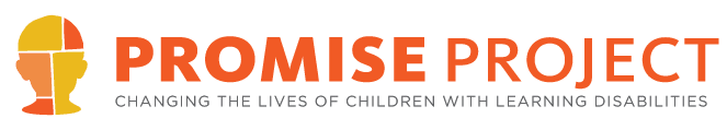 Promise Project logo