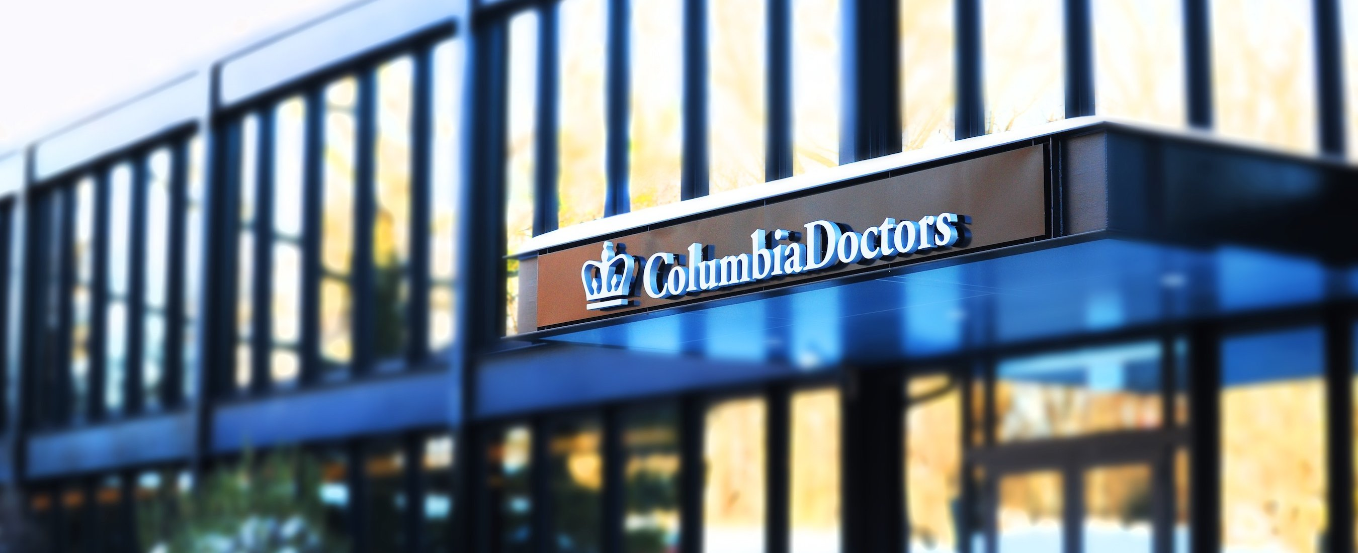 Columbia University Clinic for Anxiety and Related Disorders in Westchester Location