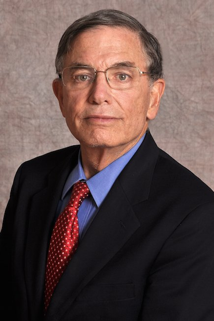 Dr. Laurence L. Greenhill
