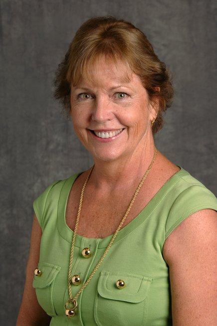 Eileen Higgins, RN, CNS