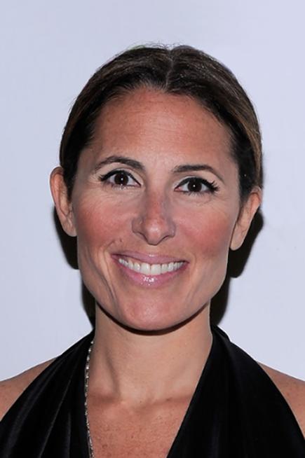 Kelly Posner Gerstenhaber, PhD