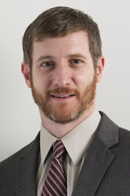 Jonathan E. Posner, M.D.