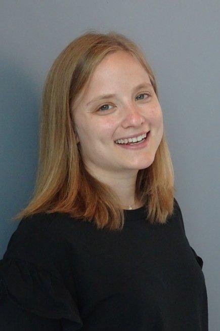 Katelyn Selver