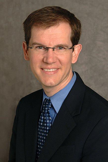 Jeremy Veenstra-VanderWeele, M.D.