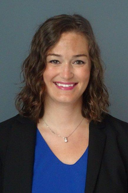 Jaclyn Zocca
