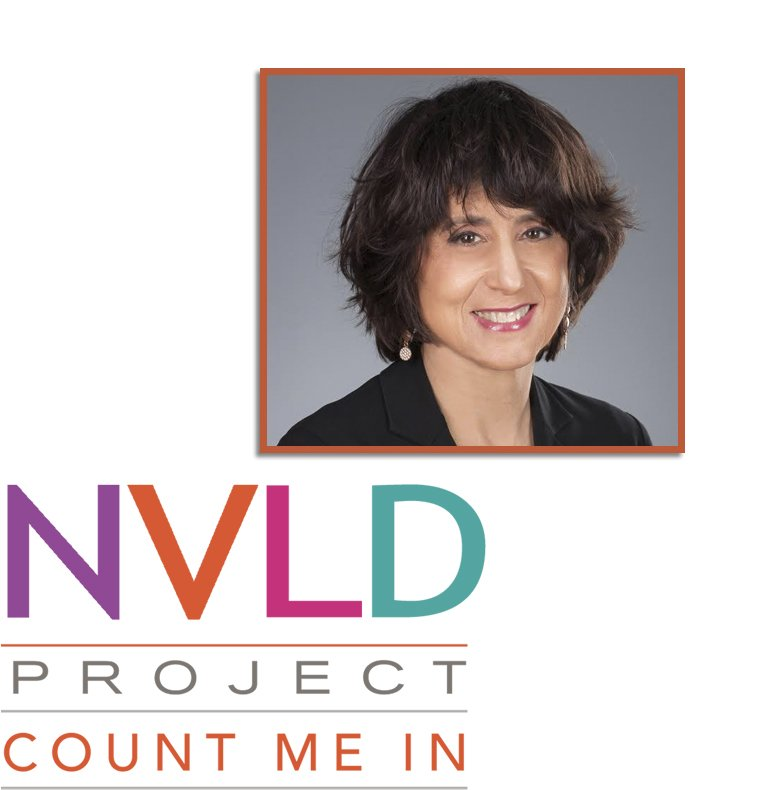 NVLD Project