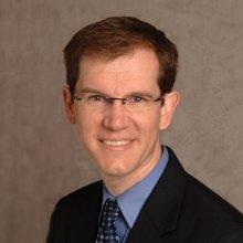 Jeremy Veenstra-VanderWeele, MD